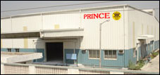 Photo of Prince Industries  Factory, Haridwar