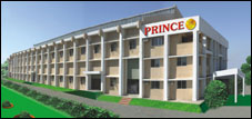 Photo of Prince SWR Systems Pvt. Ltd., Silvassa, Dadra and Nagar  Factory, Haveli